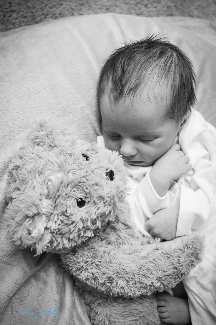 LukeJonah_VA_Beach_Newborn_Photographer-15
