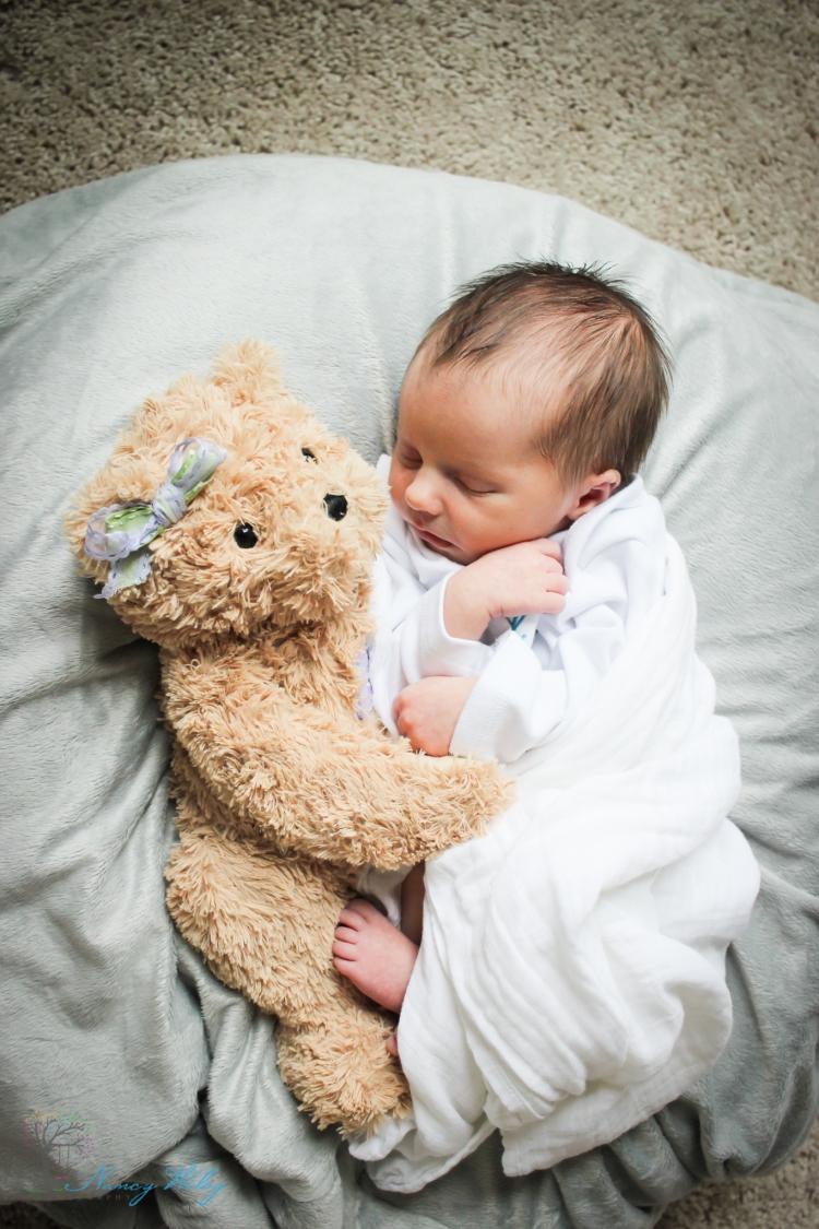 LukeJonah_VA_Beach_Newborn_Photographer-16