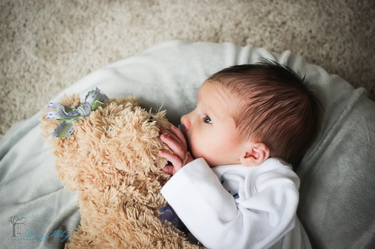 LukeJonah_VA_Beach_Newborn_Photographer-17