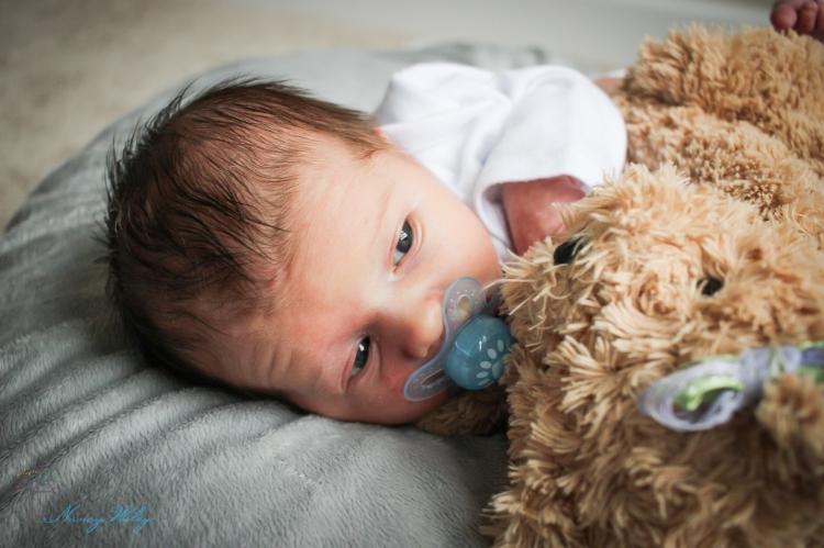 LukeJonah_VA_Beach_Newborn_Photographer-18