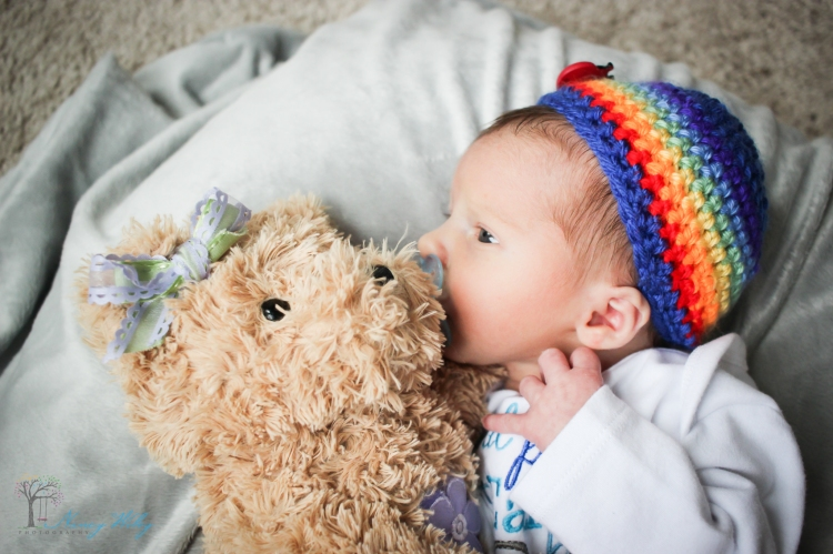 LukeJonah_VA_Beach_Newborn_Photographer-20