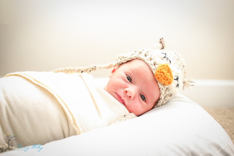 LukeJonah_VA_Beach_Newborn_Photographer-21