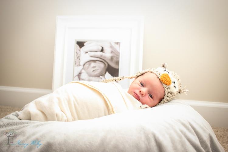 LukeJonah_VA_Beach_Newborn_Photographer-22