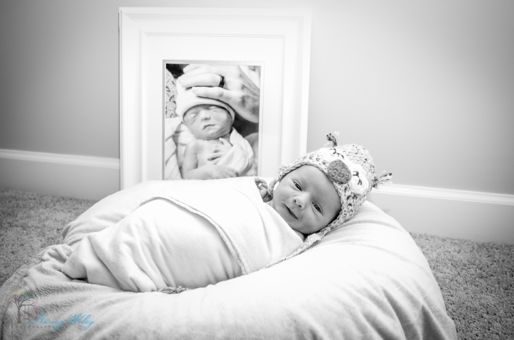 LukeJonah_VA_Beach_Newborn_Photographer-23