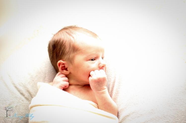 LukeJonah_VA_Beach_Newborn_Photographer-27