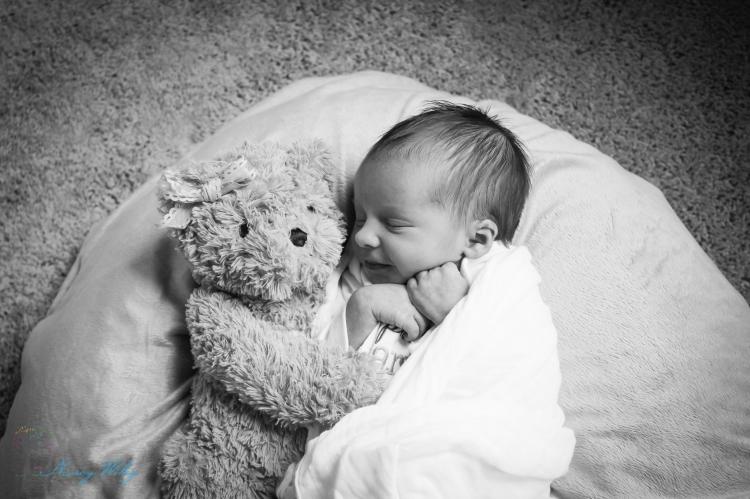 LukeJonah_VA_Beach_Newborn_Photographer-8