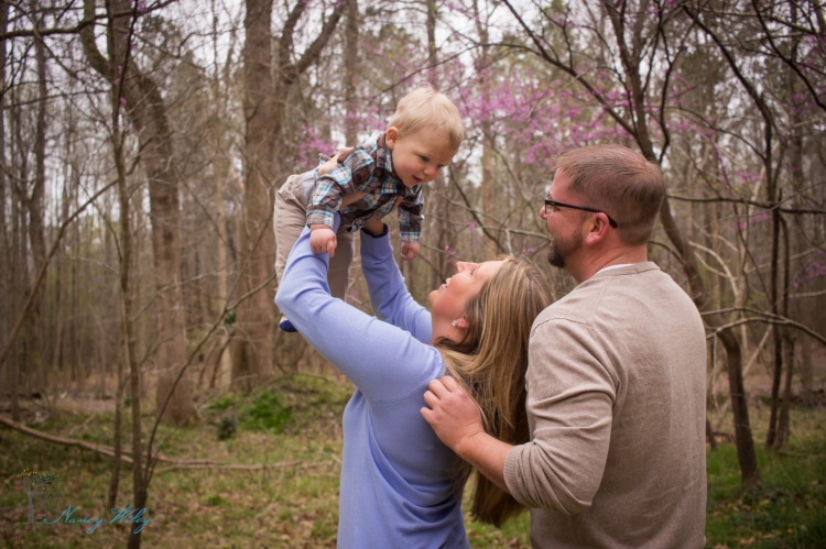 Campbell_VA_Beach_Family_Photographer-20