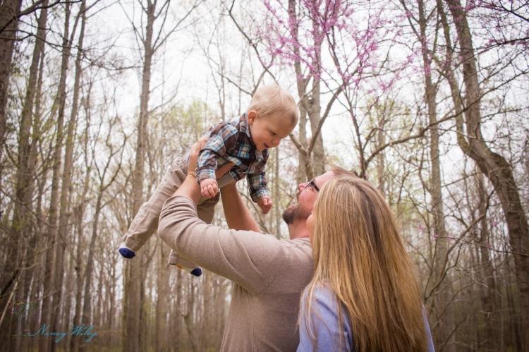 Campbell_VA_Beach_Family_Photographer-22