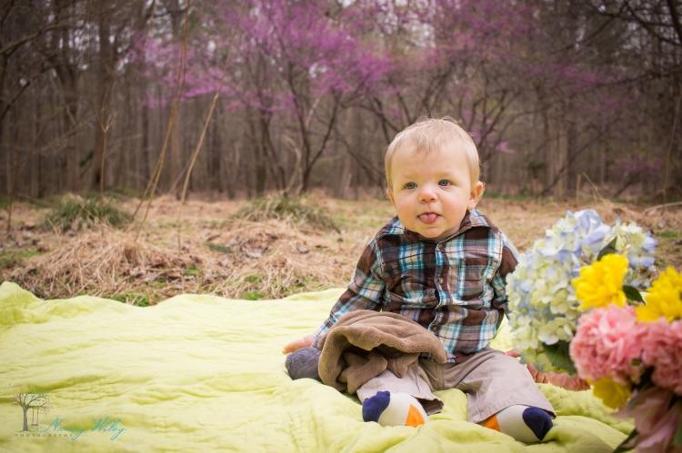 Campbell_VA_Beach_Family_Photographer-24