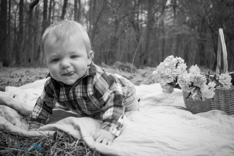 Campbell_VA_Beach_Family_Photographer-28
