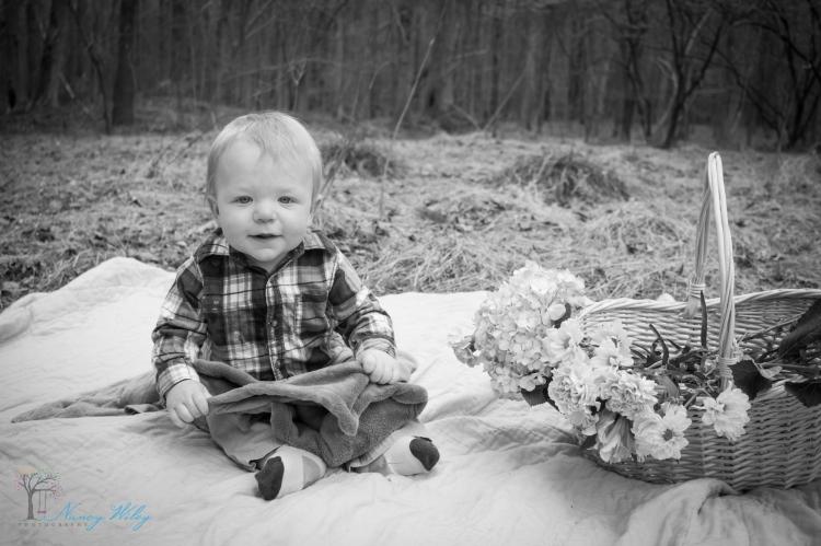 Campbell_VA_Beach_Family_Photographer-33
