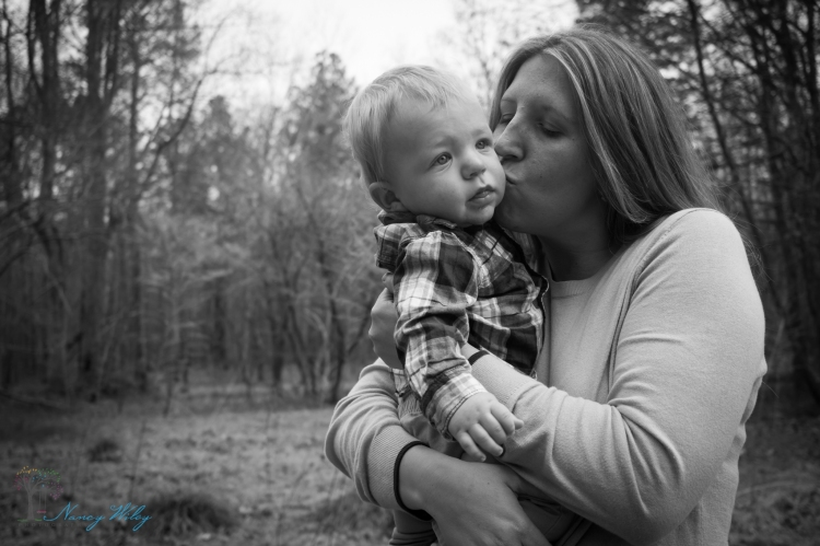 Campbell_VA_Beach_Family_Photographer-46