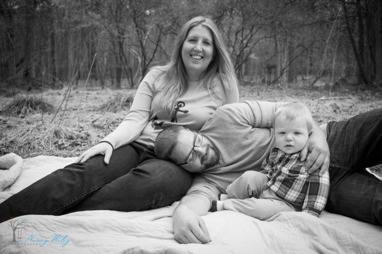 Campbell_VA_Beach_Family_Photographer-6