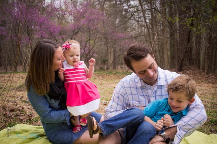 Corso_VA_Beach_Family_Photographer-12