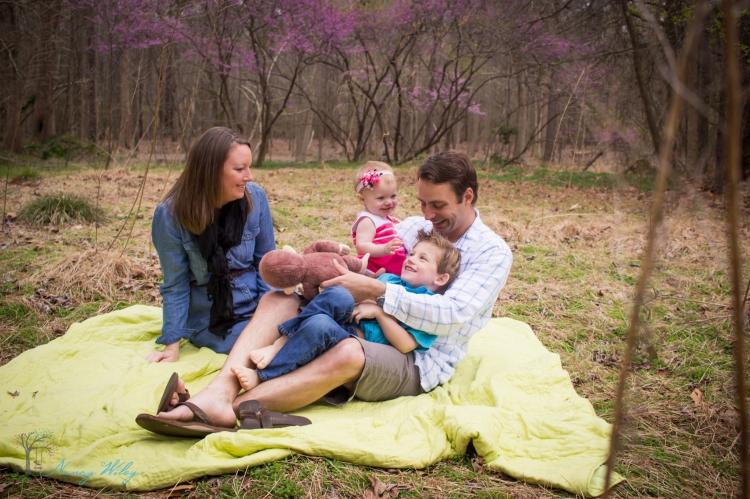 Corso_VA_Beach_Family_Photographer-20