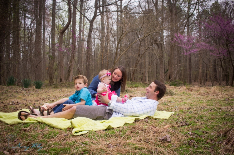 Corso_VA_Beach_Family_Photographer-23