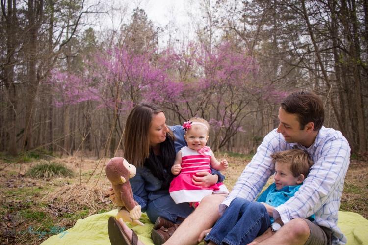 Corso_VA_Beach_Family_Photographer-25