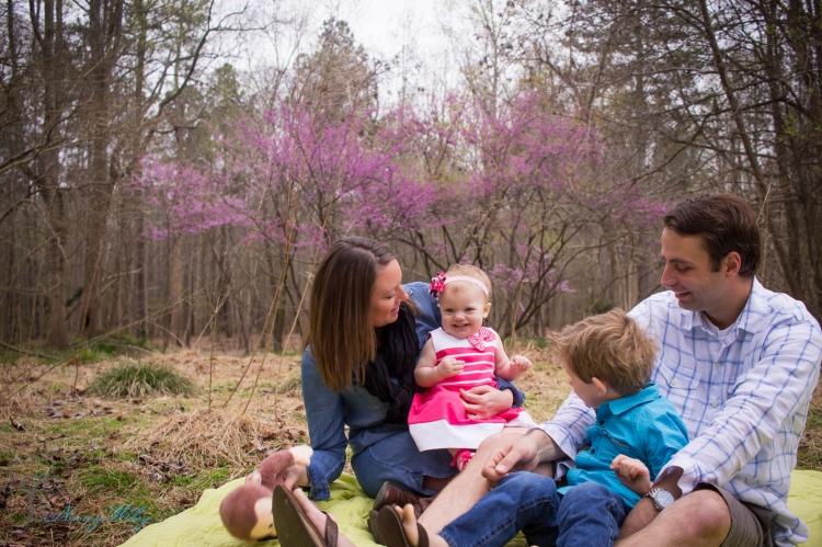 Corso_VA_Beach_Family_Photographer-27