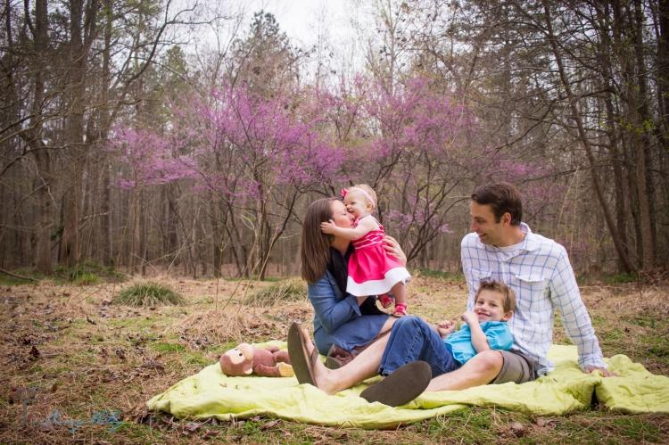 Corso_VA_Beach_Family_Photographer-29