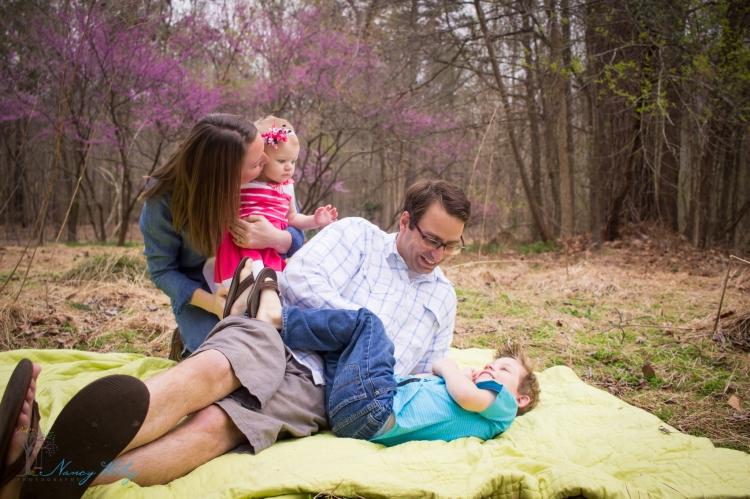 Corso_VA_Beach_Family_Photographer-3