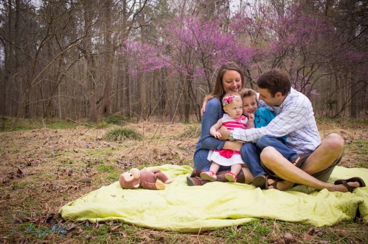 Corso_VA_Beach_Family_Photographer-30