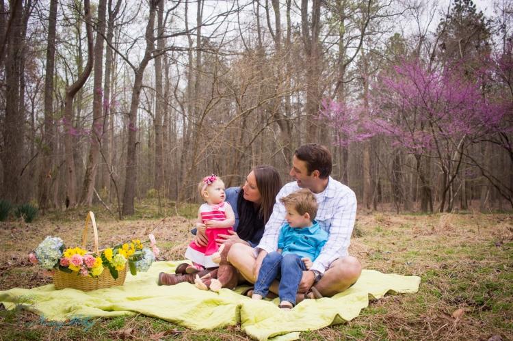Corso_VA_Beach_Family_Photographer-31