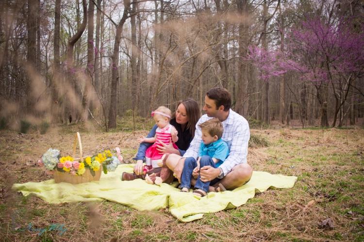 Corso_VA_Beach_Family_Photographer-32