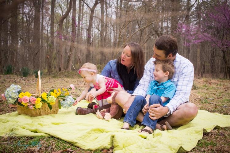 Corso_VA_Beach_Family_Photographer-33