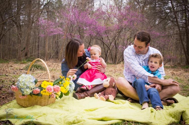 Corso_VA_Beach_Family_Photographer-38