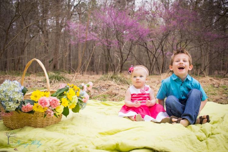 Corso_VA_Beach_Family_Photographer-39