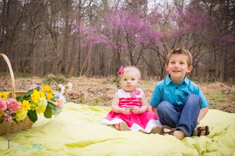 Corso_VA_Beach_Family_Photographer-40