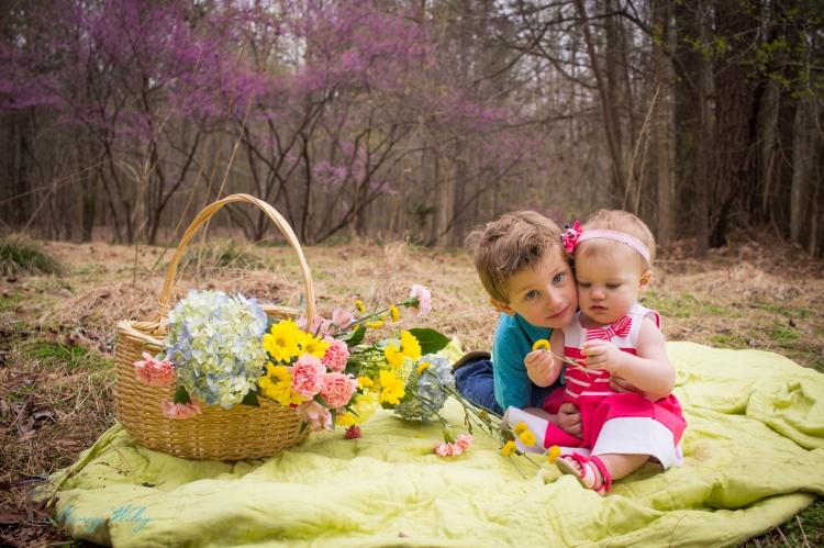 Corso_VA_Beach_Family_Photographer-47