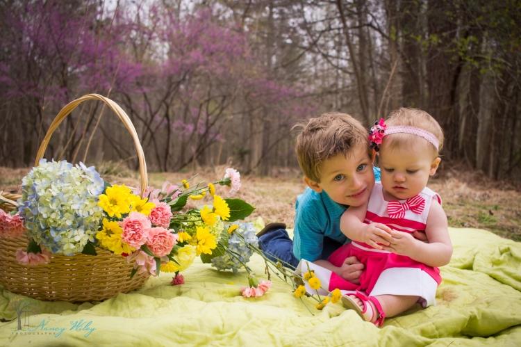 Corso_VA_Beach_Family_Photographer-48