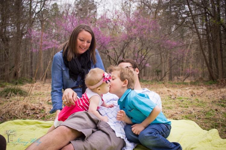 Corso_VA_Beach_Family_Photographer-5
