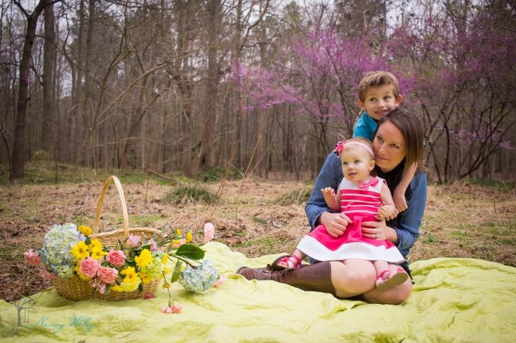 Corso_VA_Beach_Family_Photographer-53