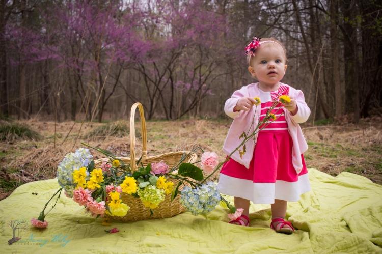 Corso_VA_Beach_Family_Photographer-73
