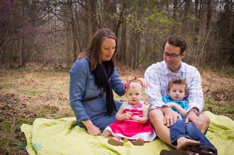 Corso_VA_Beach_Family_Photographer-8