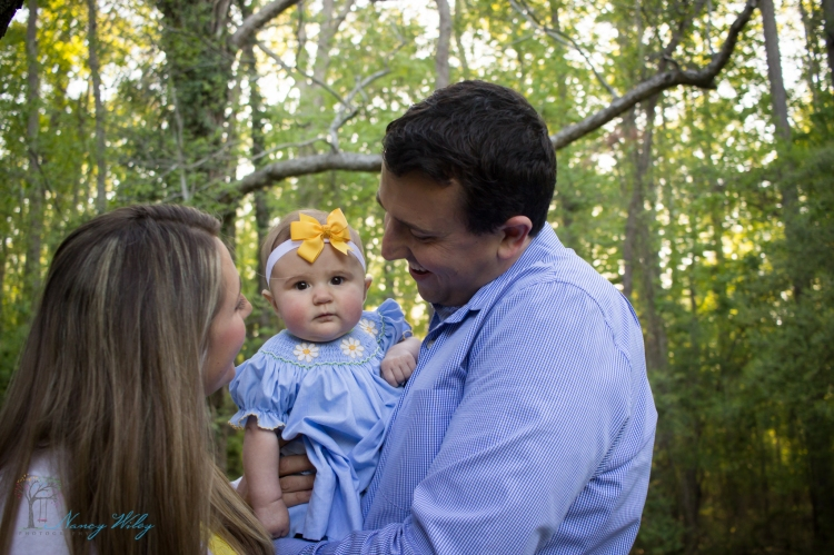 Cupka_VA_Beach_Family_Photographer-19