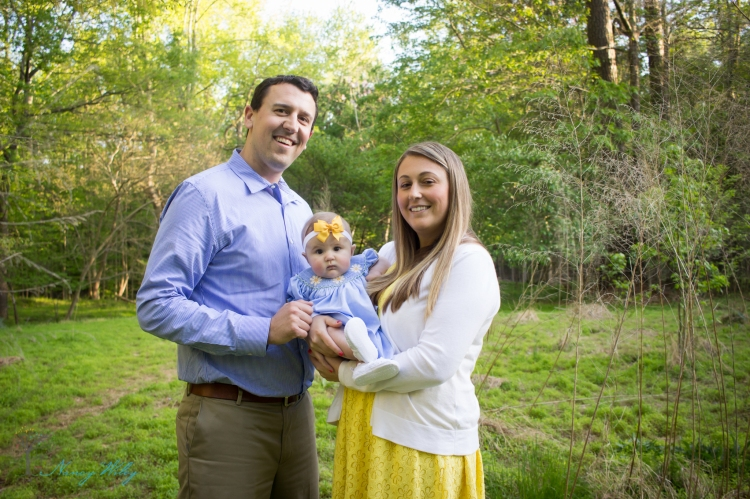 Cupka_VA_Beach_Family_Photographer-29