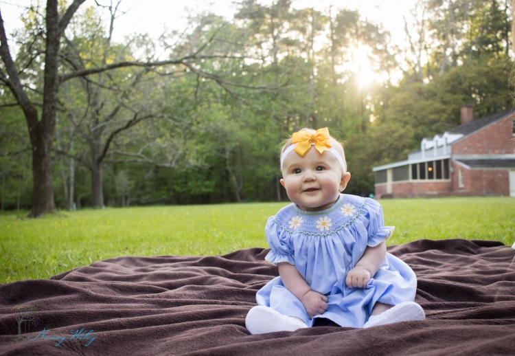 Cupka_VA_Beach_Family_Photographer-34