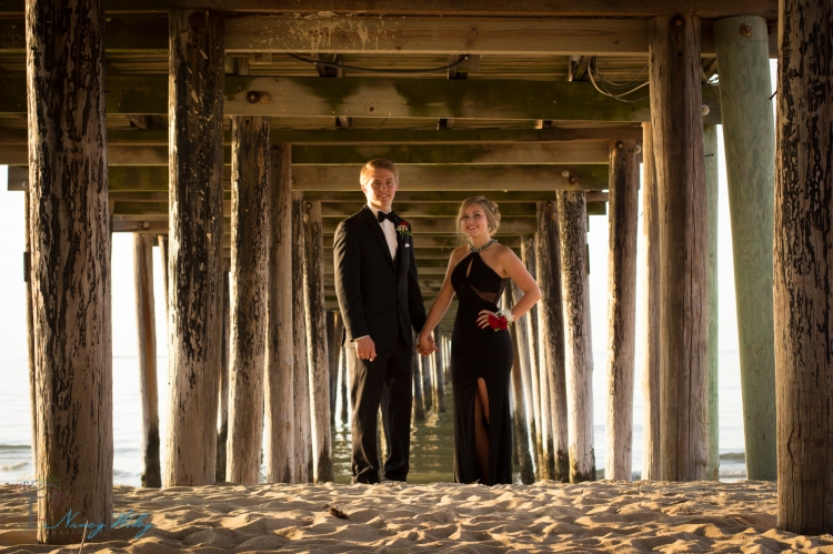 Jacob_2016_VA_Beach_Prom_Photographer-11