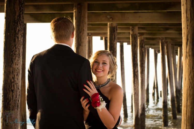 Jacob_2016_VA_Beach_Prom_Photographer-13