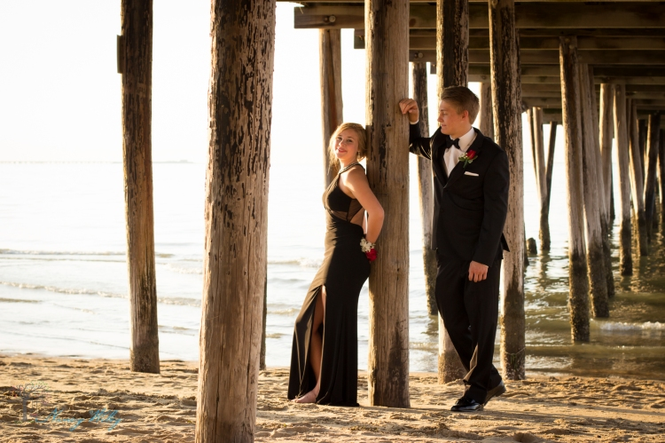 Jacob_2016_VA_Beach_Prom_Photographer-18
