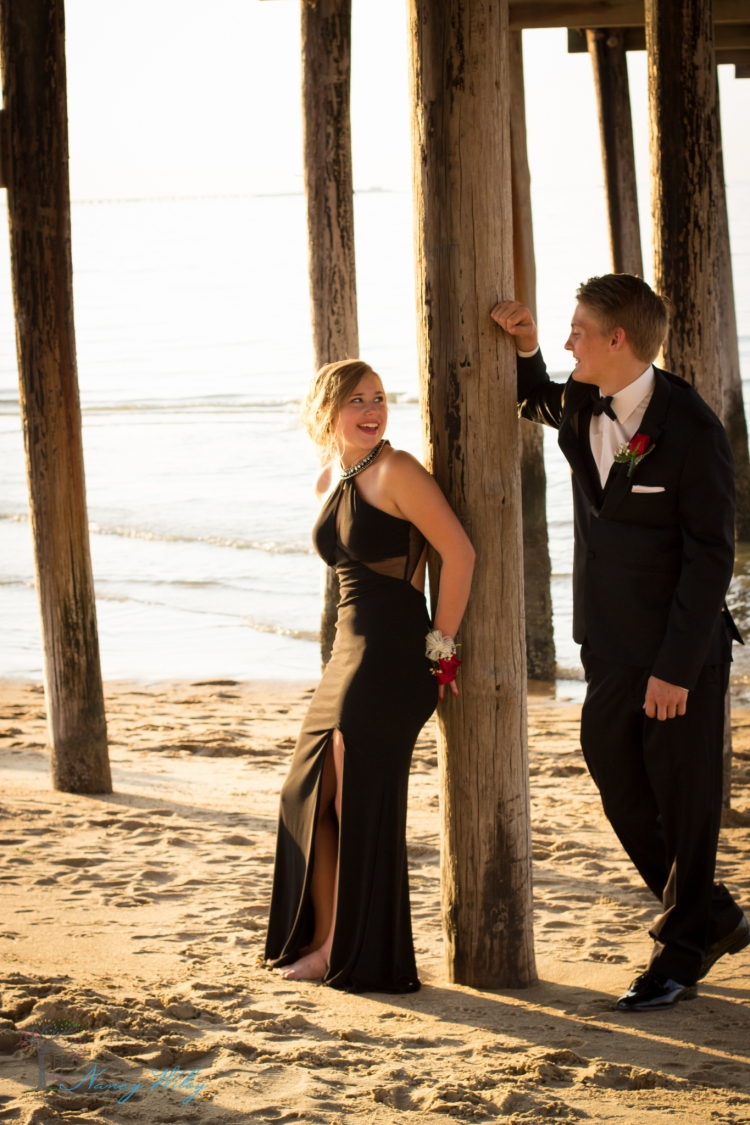 Jacob_2016_VA_Beach_Prom_Photographer-20