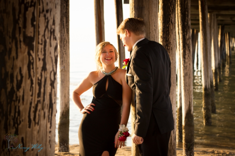 Jacob_2016_VA_Beach_Prom_Photographer-21