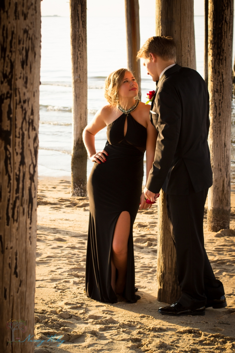 Jacob_2016_VA_Beach_Prom_Photographer-22