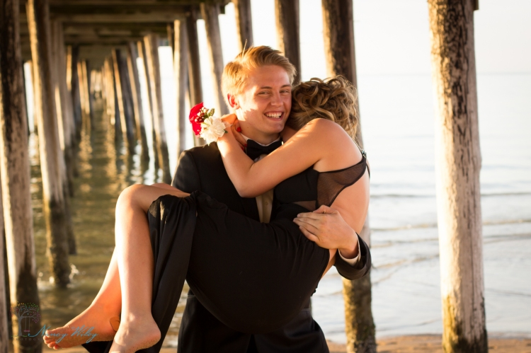 Jacob_2016_VA_Beach_Prom_Photographer-25
