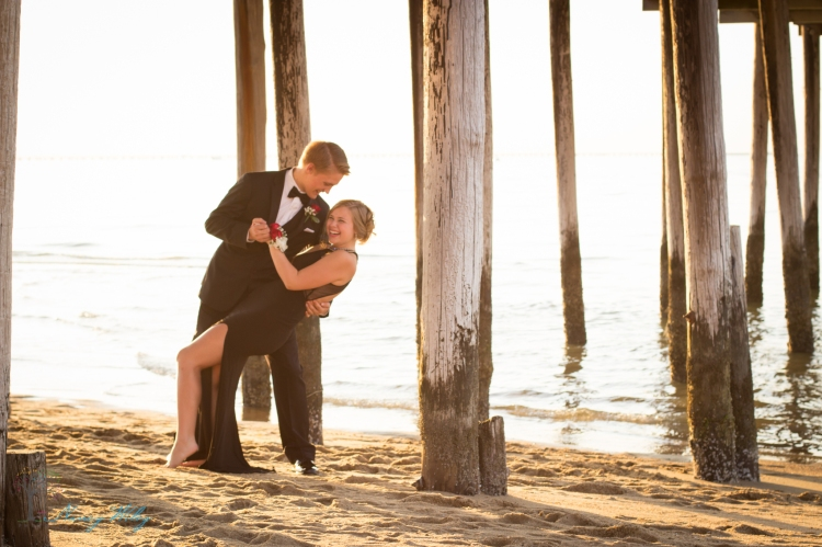 Jacob_2016_VA_Beach_Prom_Photographer-26