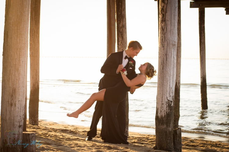Jacob_2016_VA_Beach_Prom_Photographer-28