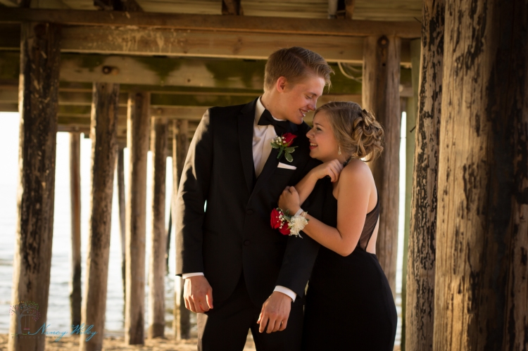Jacob_2016_VA_Beach_Prom_Photographer-3
